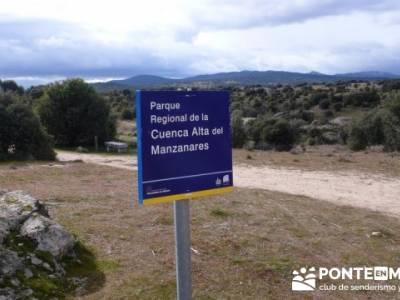 Puentes del Río Manzanares;viajes senderismo verano;power walking madrid